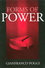 Forms of Power (0745624758) cover image