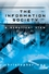 The Information Society: A Sceptical View (0745626858) cover image