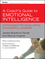 A Coach's Guide to Emotional Intelligence: Strategies for Developing Successful Leaders (0787997358) cover image
