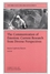 The Communication of Emotion: Current Research from Diverse Perspectives: New Directions for Child and Adolescent Development, Number 77 (0787998958) cover image