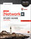 CompTIA Network+ Study Guide Authorized Courseware: Exam N10-005 (1118137558) cover image