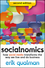 Socialnomics: How Social Media Transforms the Way We Live and Do Business, 2nd Edition (1118232658) cover image