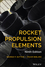 Rocket Propulsion Elements, 9th Edition (1118753658) cover image