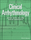 Clinical Arrhythmology, 2nd Edition (1119212758) cover image