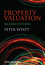 Property Valuation, 2nd Edition (1119968658) cover image