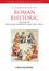 A Companion to Roman Rhetoric (1444334158) cover image