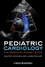 Pediatric Cardiology: The Essential Pocket Guide, 2nd Edition (1444357158) cover image