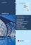 Eurocode 3 Bemessung und Konstruktion von Stahlbauten: Allgemeine Regeln Hochbau. DIN EN 1993-1-1 mit Nationalem Anhang. Kommentar und Beispiele, Band 1 (3433603758) cover image