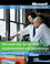 70-432: Microsoft SQL Server 2008 Implementation and Maintenance (EHEP001958) cover image