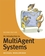 An Introduction to MultiAgent Systems, 2nd Edition (EHEP002158) cover image