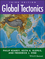 Global Tectonics, 3rd Edition (EHEP002358) cover image