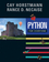 Python for Everyone (EHEP002658) cover image