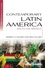 Contemporary Latin America: 1970 to the Present (EHEP002858) cover image