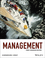 Management Third Canadian Edition (EHEP003058) cover image