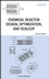 Chemical Reactor Design, Optimization, and Scaleup, 2nd Edition (0470105259) cover image