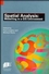 Spatial Analysis: Modelling in a GIS Environment (0470236159) cover image