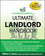 The CompleteLandlord.com Ultimate Landlord Handbook (0470323159) cover image