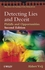 Detecting Lies and Deceit: Pitfalls and Opportunities, 2nd Edition (0470516259) cover image