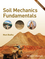 Soil Mechanics Fundamentals (Imperial Version) (0470577959) cover image