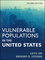 Vulnerable Populations in the United States, 2nd Edition (0470599359) cover image