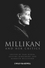 Millikan and Her Critics (0470656859) cover image
