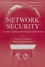 Network Security: Current Status and Future Directions (0471703559) cover image