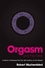 Orgasm and the West: A History of Pleasure from the 16th Century to the Present (0745638759) cover image