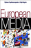 European Media (0745644759) cover image