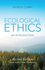 Ecological Ethics, 2nd Edition (0745651259) cover image