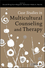 Case Studies in Multicultural Counseling and Therapy (1118487559) cover image