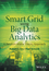 Smart Grid using Big Data Analytics: A Random Matrix Theory Approach (1118494059) cover image