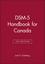 DSM-5 Handbook for Canada (1118855159) cover image