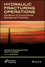 Hydraulic Fracturing Operations: Handbook of Environmental Management Practices (1118946359) cover image
