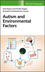 Autism and Environmental Factors (1119042259) cover image