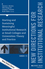 Starting and Sustaining Meaningful Institutional Research at Small Colleges and Universities: Theory and Practice: New Directions for Institutional Research, Number 173 (1119442559) cover image