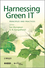 Harnessing Green IT: Principles and Practices (1119970059) cover image