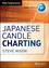 Japanese Candle Charting (1592804659) cover image