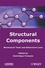 Structural Components: Mechanical Tests and Behavioral Laws (1848210159) cover image
