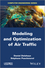Modeling and Optimization of Air Traffic (1848215959) cover image