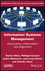 Information Systems Management: Governance and Urbanization and Alignment (1848218559) cover image