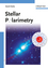 Stellar Polarimetry (3527408959) cover image