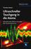 Ultraschneller Tauchgang in die Atome: Attosekunden-Blitze erkunden den Quantenkosmos (3527411259) cover image