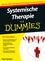 Systemische Therapie für Dummies (3527706259) cover image