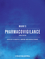 Mann's Pharmacovigilance, 3rd Edition (EHEP003159) cover image