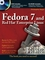 Fedora 7 and Red Hat Enterprise Linux Bible (047013075X) cover image