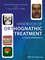 Handbook of Orthognathic Treatment - A team approach (047065905X) cover image