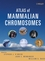 Atlas of Mammalian Chromosomes (047135015X) cover image
