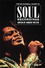 The Blackwell Guide to Soul Recordings (063118595X) cover image