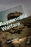 Asymmetric Warfare: Threat and Response in the 21st Century (074563365X) cover image