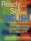 Ready...Set...English! 225 Ready-to-Use Starter Activities for Grades 6-12 (078797885X) cover image